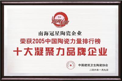 2005-09-01