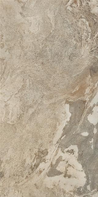 至尊昆士兰砂岩•浅棕