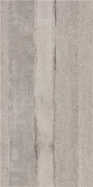 罗马水泥(古墙灰)