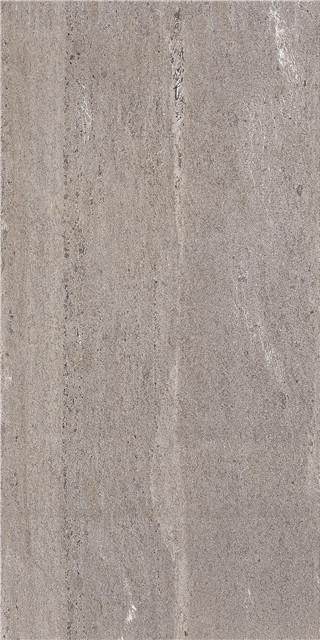 海芯砂(哈瓦那棕)