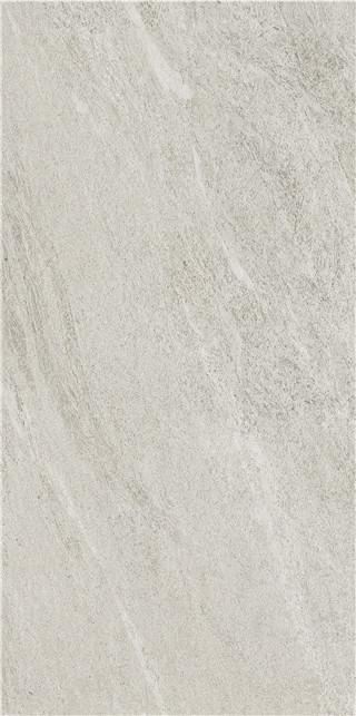 海芯砂(巴比伦灰)