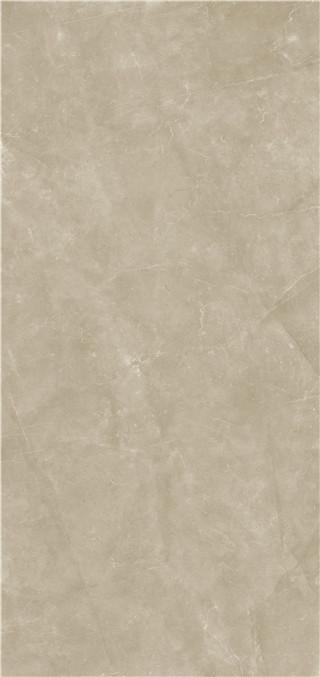 莫桑石(棕色)