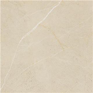 银线砂(伏尔加黄)